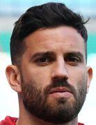 Foto calciatore MUSACCHIO Mateo