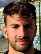 Stefano Bruno
