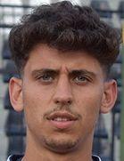 Marco Cuccurullo