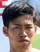 Takahiro Ko