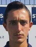 Giacomo Benedetti