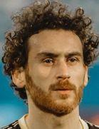 Mohamed El Shebini