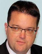 Dr. Stephan Osnabrügge