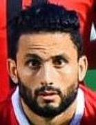 Mahmoud Rambo