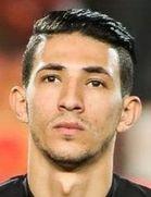 Ahmed Fatouh