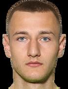 Kirill Tsevan