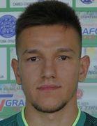 Mihajlo Neskovic
