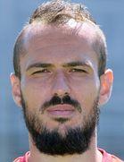 Emir Kujovic