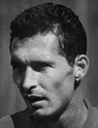 Stephan Beckenbauer