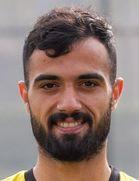 Mahmoud Marei