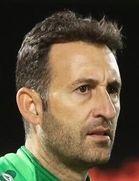 Sergio Piernas