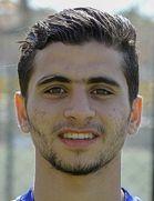 Mohamed Mahmoud