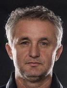 Branko Cavic