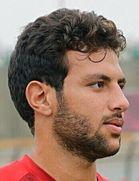 Fady Farid