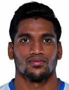 Nandha Kumar Sekar