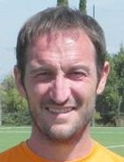 David D'Antoni