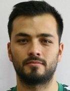 Ahmet Devret