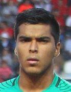 Julio Bórquez
