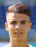 Lucas Vinicius Hones