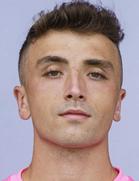 Jakub Krepelka