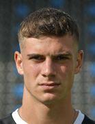 Luca Bazzoli