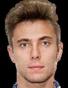 Aleksey Edunov