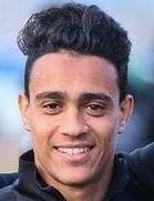 Mostafa El Badry