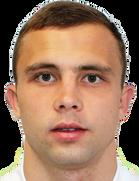 Nikita Stepanov
