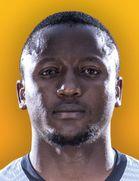 Bruce Bvuma