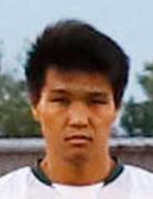 Shotaro Inoue