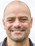 Thomas Weissenböck