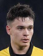 Fabian Rieder