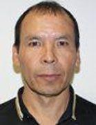 José Guadalupe Cruz