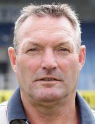 Ron Jans