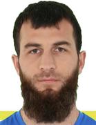 Zaur Sadaev