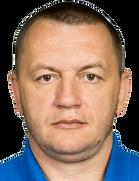 Dmitri Beznyak