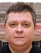 Aleksandr Tantsyura