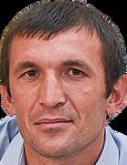 Pavel Krechin