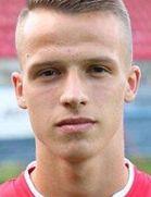 Armin Besagic