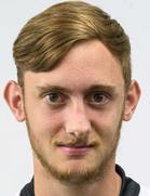 Lukas Burgstaller