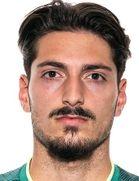 Mehmet Bagci