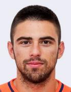 Ivica Batarelo