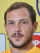 Mladjan Stevanovic