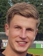 Lars Rebergen