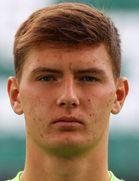 Bartosz Bialek