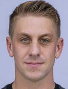 Lukas Fischer