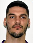 Marko Bacanin