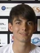 Cristian Spini