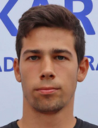 Bruno Bermanec