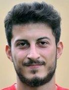 Ahmet Hakan Sahin